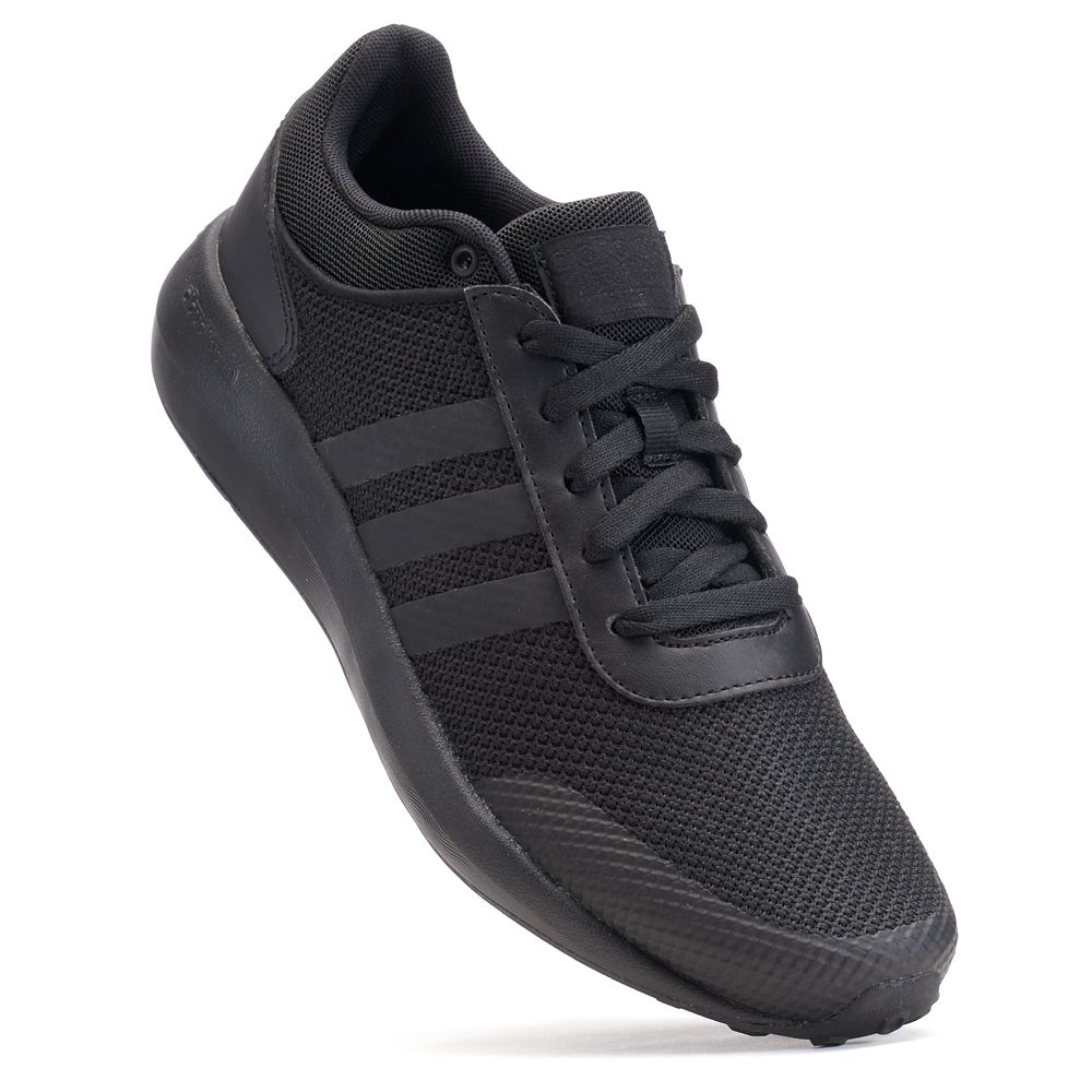Adidas Neo Cloudfoam Race Shoes