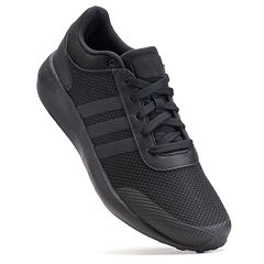 Adidas NEO Shoes, Cheap Adidas NEO Sale Online 2017