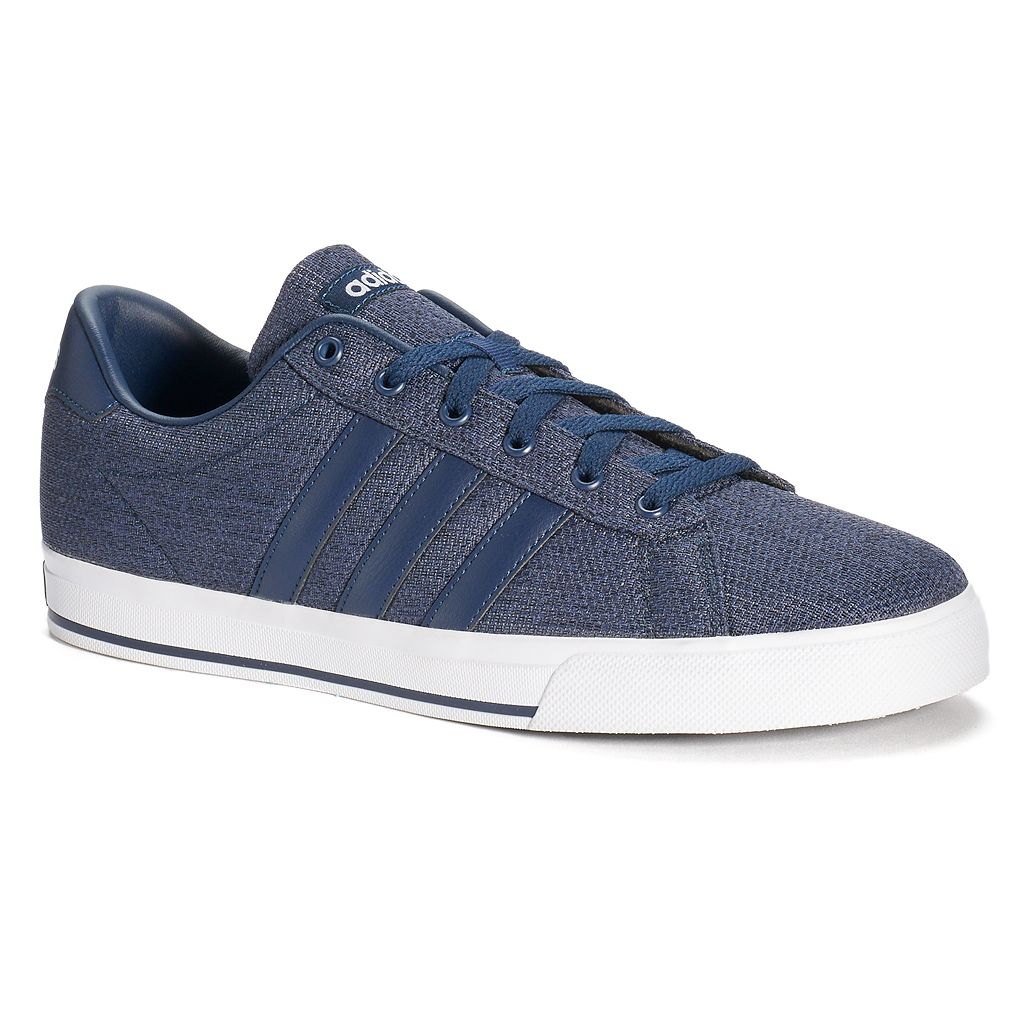 adidas SE Daily Vulc Men's Shoes