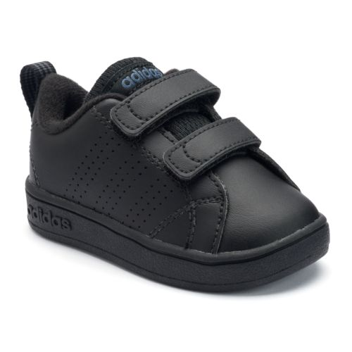 adidas NEO VS Advantage Clean CMF Toddler Boys' Shoes