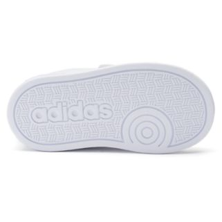 adidas NEO VS Advantage Clean CMF Toddler Boys' Shoes