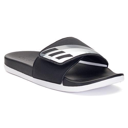 Women's Adilette Ultra Slide Sandal in 2020   Sandals, Slide
