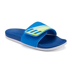 Adidas Adilette Cloudfoam Ultra Slides Women's Sandals by