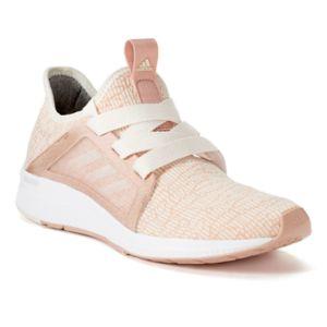 Adidas Cloudfoam Pure Women S Sneakers