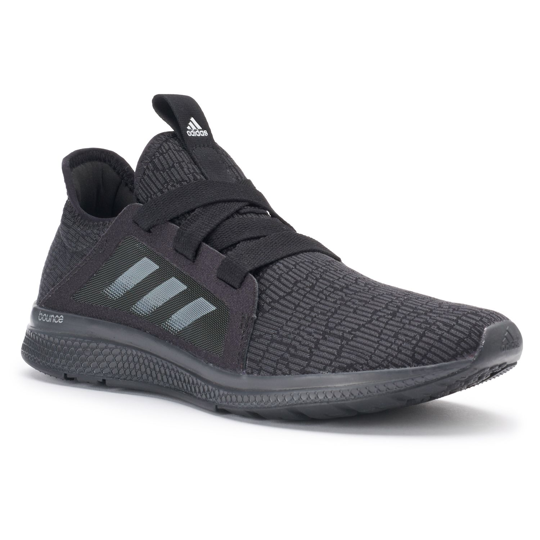 adidas Edge Lux Women\u0027s Running Shoes
