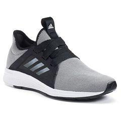 Adidas Edge Lux Women's Running Shoes by