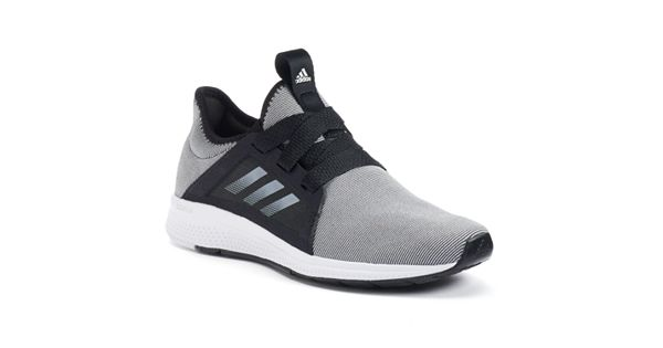 Adidas Edge Lux Women S Running Shoes