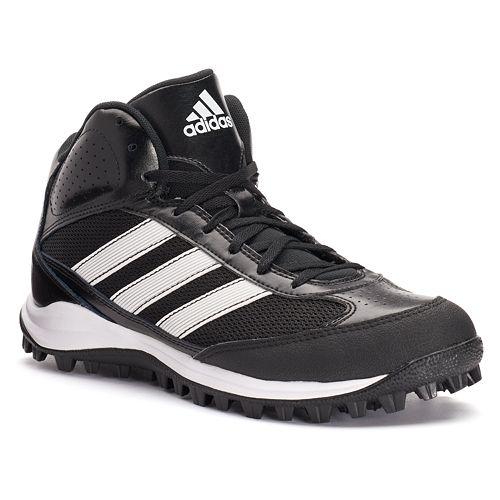 9c8310206 adidas Turf Hog LX Mid Men s Football Cleats