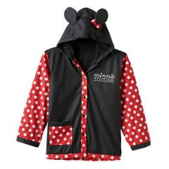 Girls Raincoat Kids Coats &amp Jackets - Outerwear Clothing | Kohl&39s