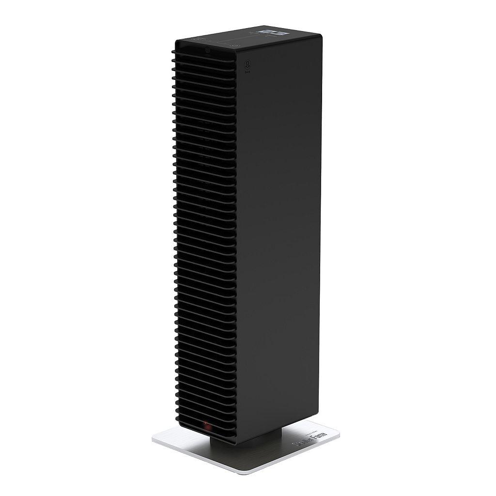 Stadler Form Paul Tower Heater