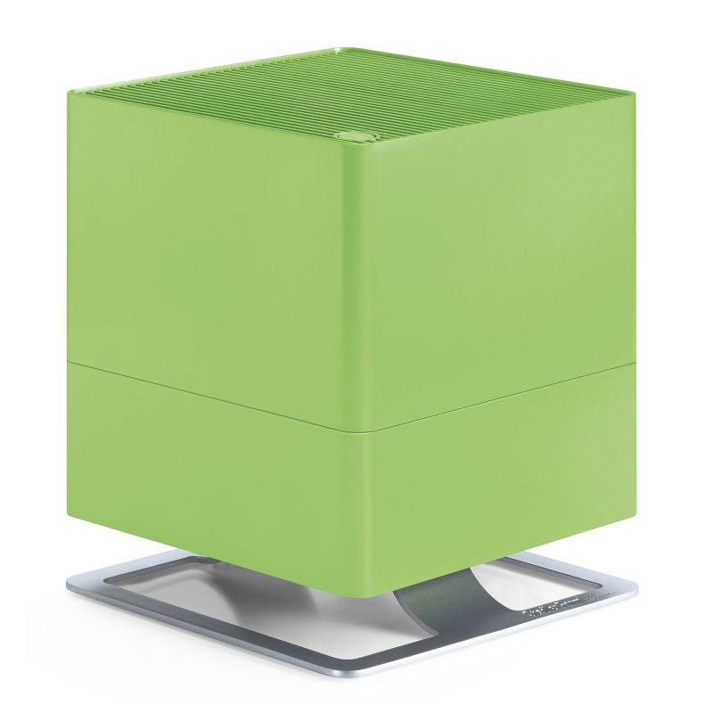 Stadler Form Oskar Little Humidifier Lime 46475433