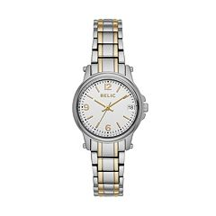 8122dd9c7d46 Relic by Fossil Women s Matilda Watch