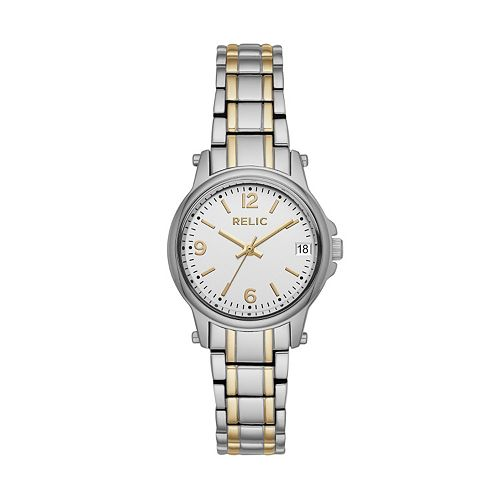 Relic by Fossil Women's Matilda Watch
