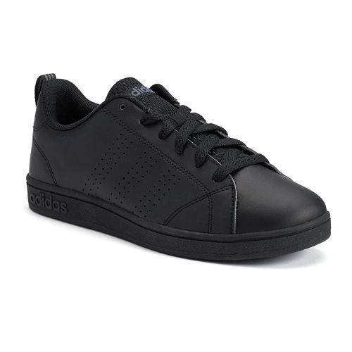 adidas NEO VS Advantage Clean Boys' Shoes