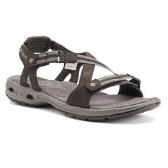 Columbia Breezy Vent Women's Sandals