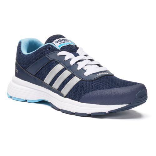 Kohl's has great prices on Men's Nike and Adidas shoes - no promo code needed!