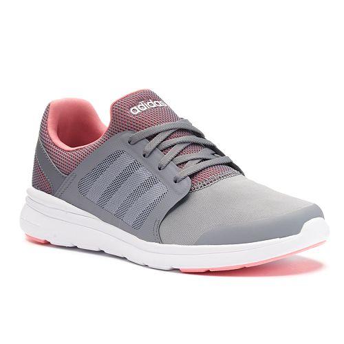 adidas NEO Cloudfoam Xpression Women s Shoes 70b86c63460