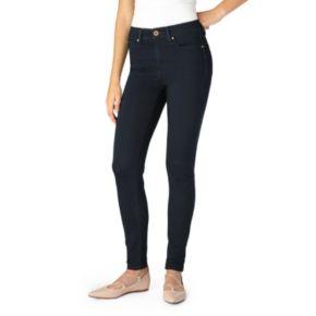Juniors' DENIZEN from Levi's High-Waisted Jegging Jeans