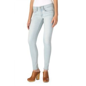 Juniors' DENIZEN from Levi's Low-Rise Jegging Jeans