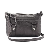 Rosetti Mindy Mini Crossbody Bag