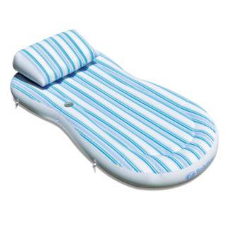 Swimline Pillow Top Mattress Pool Float
