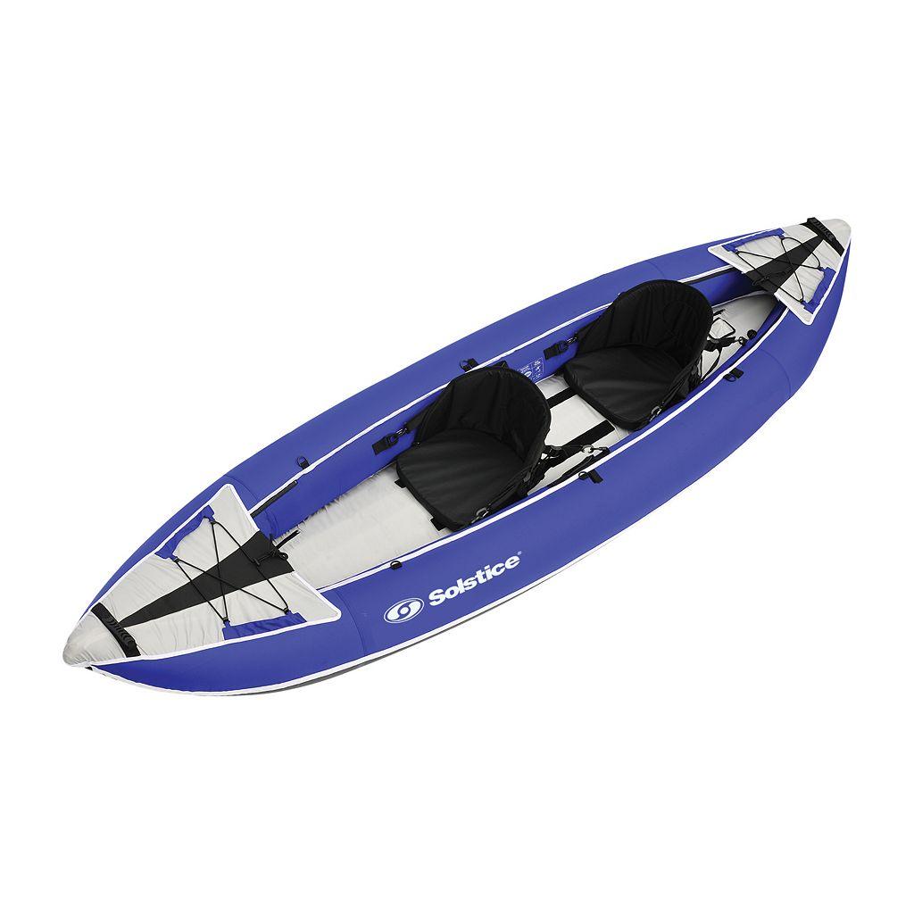 Solstice Durango Kayak