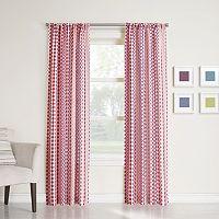 No918 Max Window Curtain