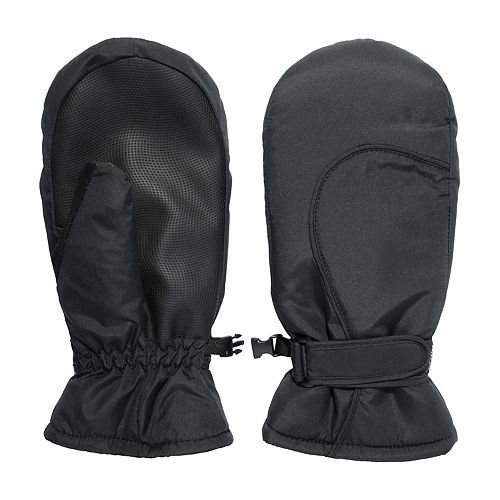 Women's Igloos Waterproof Ski Mittens