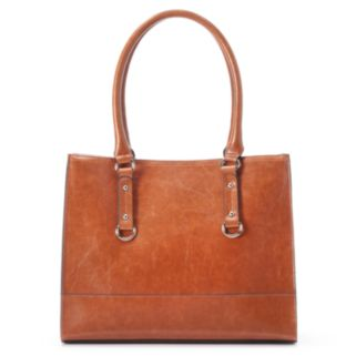 Mondani Kiley Shopper