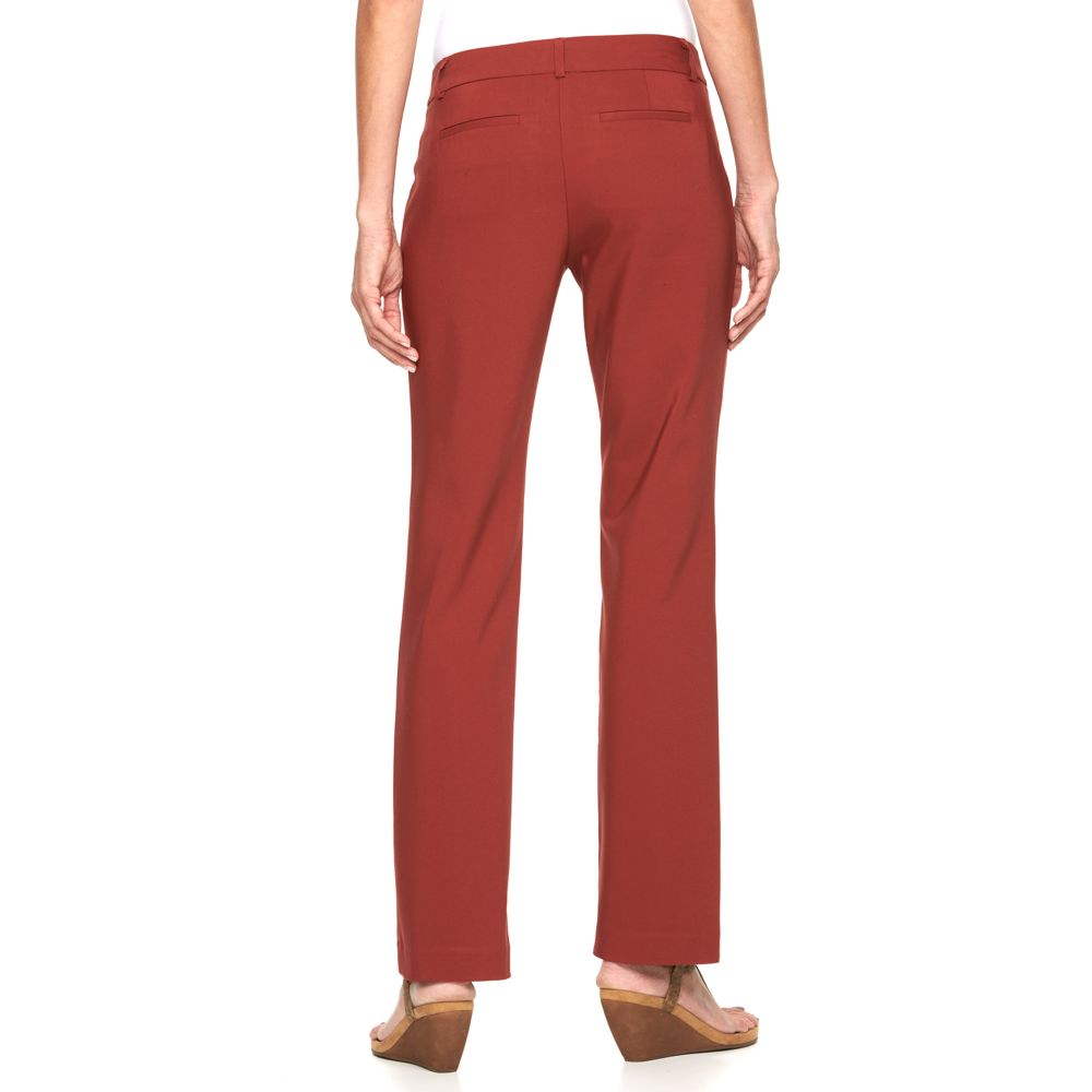 Womens Apt. 9 Pants - Bottoms, Clothing | Kohl's