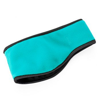 c1e02ad0922 Women s Igloos Microfleece Reversible Headband