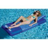 Solstice Mattress Lounge Float
