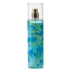 Britney Spears Island Fantasy Women's Fine Fragrance Mist