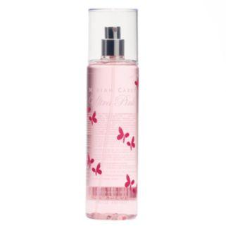 Mariah Carey Ultra Pink Fine Fragrance Mist
