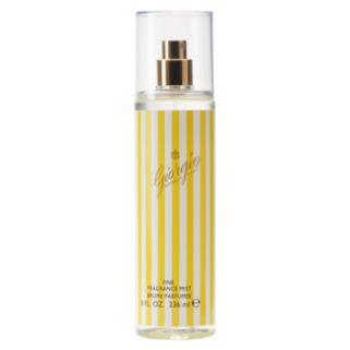 Giorgio Beverly Hills Women's Fine Fragrance Mist