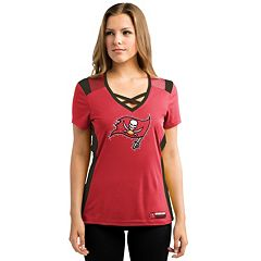 NFL Tampa Bay Buccaneers T-Shirts Sports Fan Clothing | Kohl's