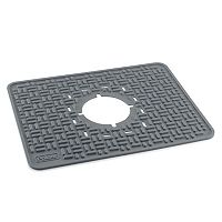 Polder In-Sink Mat