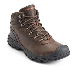 Mens Clearance Shoes | Kohl's