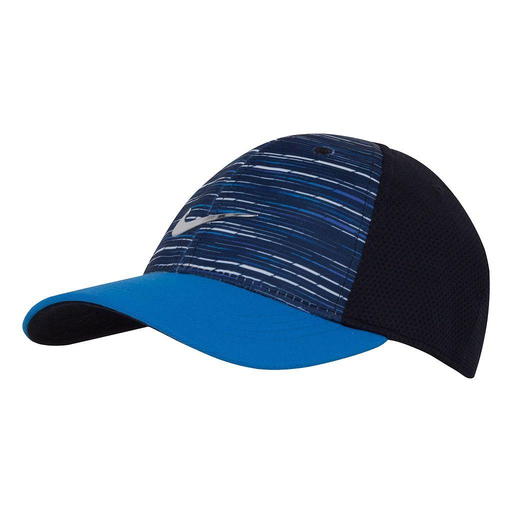 Boys Nike Sport Essential Cap
