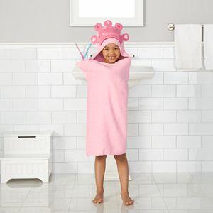 Jumping Beans® Princess Bath Wrap