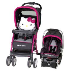 Travel Systems - Strollers, Baby Gear | Kohl's