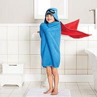 Jumping Beans Superhero Bath Wrap