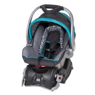 Baby Trend EZ Ride 5 Stroller Travel System