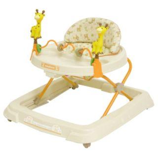 Baby Trend Giraffe Walker
