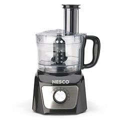 Nesco 8 cupFood Processor