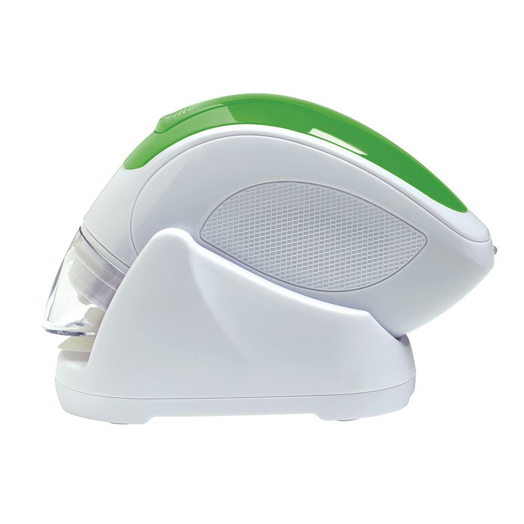 Nesco American Harvest Handheld Vacuum Sealer