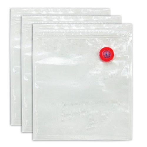 Nesco American Harvest Vacuum Sealer Bags