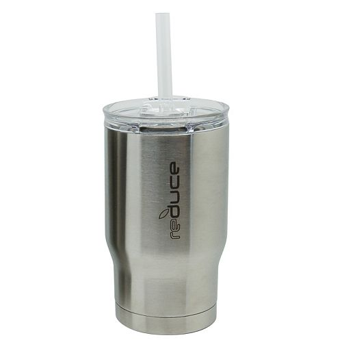 Reduce 14-oz. Thermal Tumbler