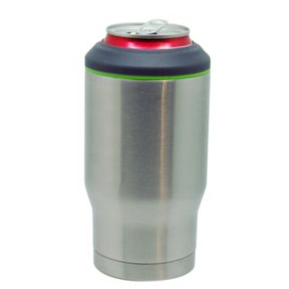 Reduce Can Cooler