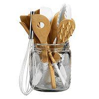 Basic Essentials 12-pc. Mason Tub Of Tools Set